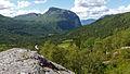 Nyddalen from Rørvikfjellet 5.JPG