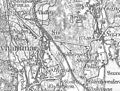 Nyhammar 1912a.jpg