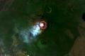 Nyiragongo Volcano.png