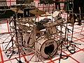 O-SETSU-Y 2006 Dr.jpg