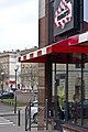 OBSERVE TGI FRIDAY'S Warsaw Poland For Lunch Oh So Good! (6945086336).jpg
