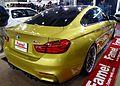 OSAKA AUTO MESSE 2015 (296) - BMW M4 Coupé (F82) tuned by Fame!.JPG
