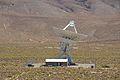 OVRO VLBI station 2.jpg