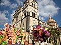 O Duomo e o Carnaval (3282144293).jpg