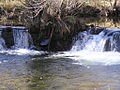 O río Mente, Seixo, Ourense.jpg
