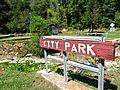 Oakdale-City-Park-sign-tn1.jpg