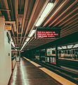 Oakland MacArthur BART Station (17923419964).jpg