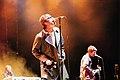 Oasis Noel and Liam 2005.jpg