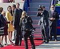 Obamas avresa 2013 07.jpg