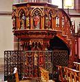 Obernai St. Pierre & Paul Innen Kanzel 2.jpg