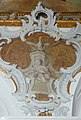 Oberndorf St. Nikolaus Fresko 240.JPG
