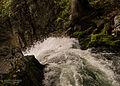 Oberste Stufe des Gollinger Wasserfalls.jpg