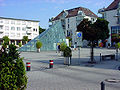 Oberursel epinayplatz.jpg