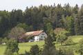 ObholzGeerlisberg-20120505ii.png
