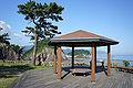 Obiki-no-hana Kasumi Coast Hyogo pref02n4410.jpg