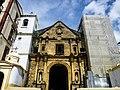Obra Colonial de pétrea fachada.jpg