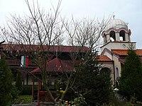 Obradovo Monastery E3.jpg