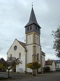 Obrigheim-Asbach-2012-BildNr781.JPG