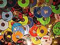 Obsolete CDs.jpg