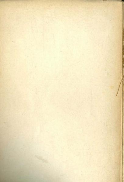 File:Occhi e nasi.djvu