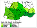 Occitan-en-France-rus.png