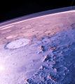 Ocean on Mars.jpg