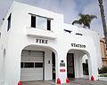 Oceanside Fire Station-3.jpg