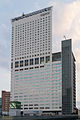 Odakyu-Southern-Tower-01.jpg