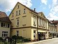 Oerlinghausen-Hauptstr10 01.jpg