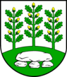 Oeschebuettel-Wappen.png