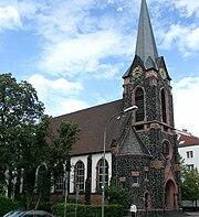 Offenbach Altkatholische Pfarrkirche.jpg