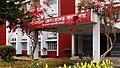 Office of Postmaster General in Rajshahi (02).jpg