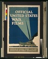 Official United States war films LCCN2001700143.tif