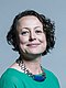 Official portrait of Catherine McKinnell crop 2.jpg