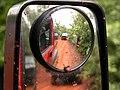 Offroad wing mirror.jpg