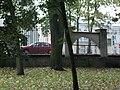 Ogrodzenie Parku Miejskiego w Kielcach (16) (jw14).JPG