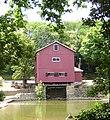 Ohio-Wyandot Cnty-Indian Mill.jpg