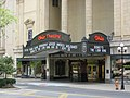 Ohio Theater.jpg