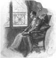 Ohnet - L'Âme de Pierre, Ollendorff, 1890, figure page 236.png