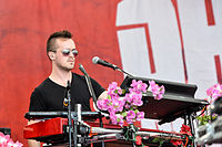 Ohrbooten- Greenville-Festival-2013-6.jpg