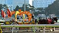 Oi Racecourse 20141230 Carriage cruise.JPG