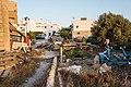 Oia, Santorini, Greece - panoramio (35).jpg
