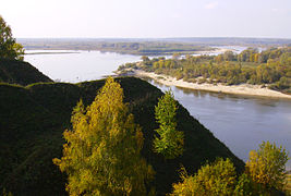 Oka River Bend.jpg
