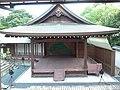 Okazaki Castle Nogakudo.jpg