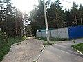 Oktyabrsky, Moscow Oblast, Russia, 140060 - panoramio (140).jpg
