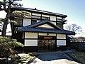 Okumura Togyu Memorial Museum of Art.jpg
