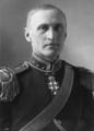 Olaf Elias
