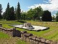 Olcott Park Fountain.jpg
