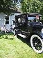 Old Car Festival, Christie St. (9712491355).jpg