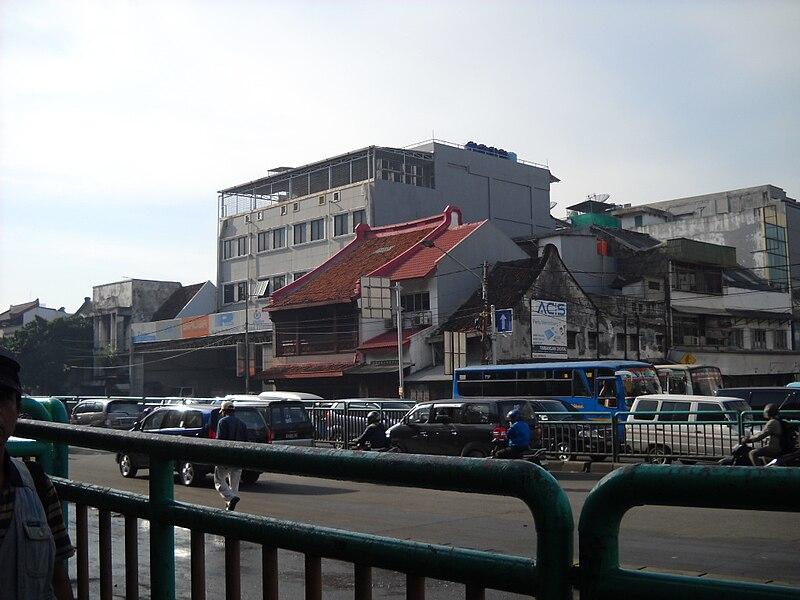Old City Chinese quarter.jpg